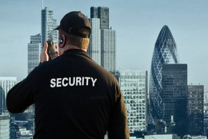security-providers-propsecured