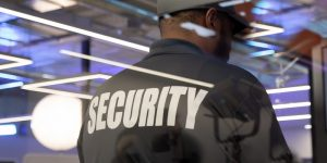 security-guard-on-other-side-of-glass
