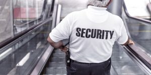 security-guard-on-patrol