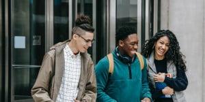 happy-student-residents