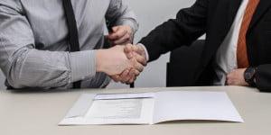 essential-building-handover-checklist