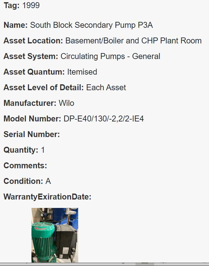 asset-register-example